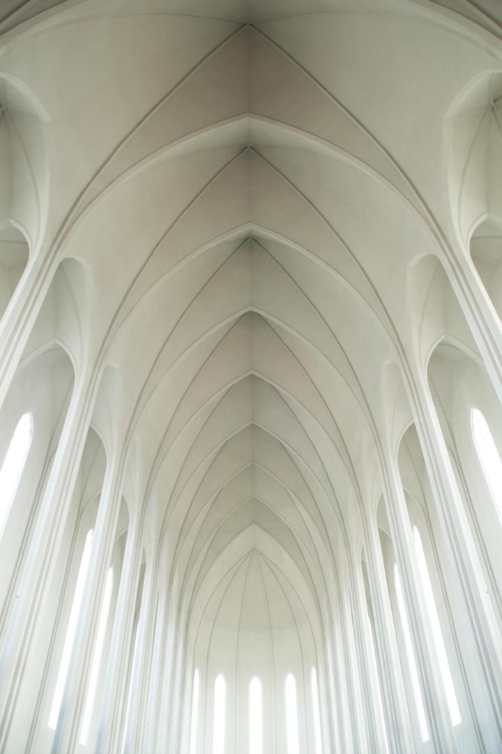white_church