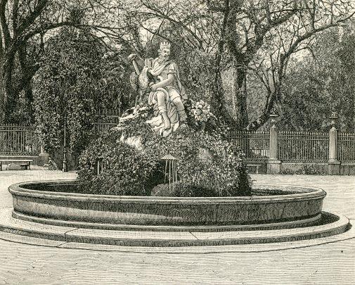 statua_del_genio_di_palermo_nella_villa_giulia