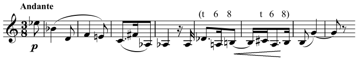 arnold_schoenberg_-_piano_concerto2c_tone_row_melody2c_mm-_1-8